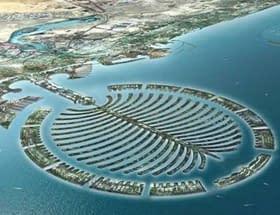 Destination_Dubai1 Moving to UAE