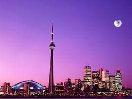 Canada International Moving Services to Canada Movers and Packers
