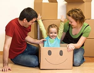 International-Relocation-Services-in-Singapore-300x234 International Relocation Services in Singapore Movers and Packers