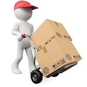 Movers-and-Packers-in-Singapore-300x300 Movers and Packers in Singapore Movers and Packers