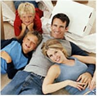 image Why Hire a Professional Moving Service? Moving Services