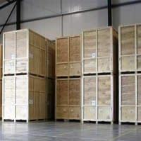 storage-pic1 Storage
