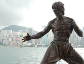 Destination_HongKong2 Moving to Hong Kong