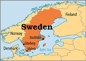 swed-MMAP-md-300x212 Moving To Sweden