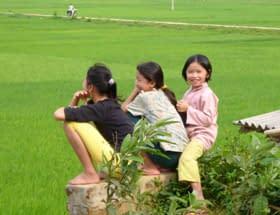 Destination_Vietnam2 Moving to Vietnam