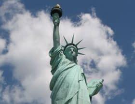 Destination_UnitedStates1 Moving To USA