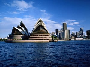Sydney_Australia-300x225 Moving to Australia from Singapore Movers and Packers