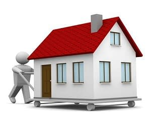 1369794441_513997358_3-House-Moving-Services-Professional-House-Mover-Services-300x240 International Removal Companies in Singapore Movers and Packers