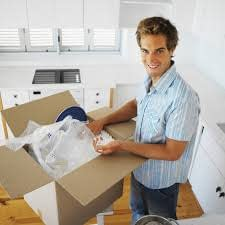 item-pic1 Moving Just a Few Items