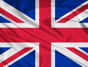 Destination_UnitedKingdom1 Moving To UK
