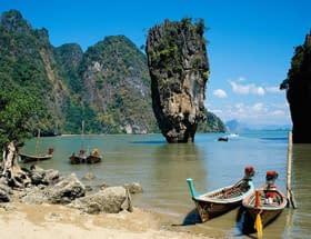Destination_Thailand1 Moving to Thailand