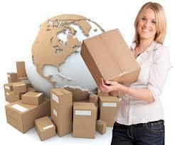 ladywithbox Astro Movers - To Over 900 Worldwide Destinations