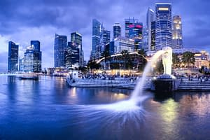 singapore-one-300x200 Professional Moving Services Singapore to Australia Movers and Packers