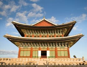 Destination_SouthKorea1