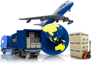 International-Moving-Services-to-Australia-300x216 International Moving Services to Australia Movers and Packers