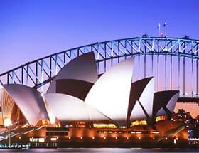 Destination_OperaHouse Moving To Australia