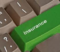 insurance Insurance