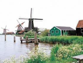 Destination_Netherlands1 Moving to Netherlands