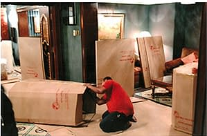 image11_optimized-300x197 Moving Company Singapore to Malaysia  Movers and Packers