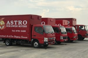 HouseAndOfficeMovers-300x198 House/Office Movers In Singapore