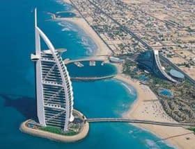 Destination_Dubai2 Moving to UAE