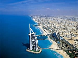dubai-300x224 Moving To Dubai