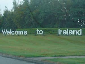 ireland_2-300x225 Moving To Ireland
