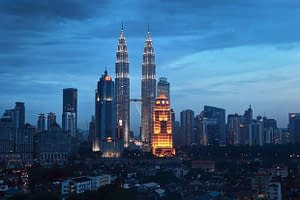 malaysia-621x414-300x200 International Moving Services to Malaysia Movers and Packers