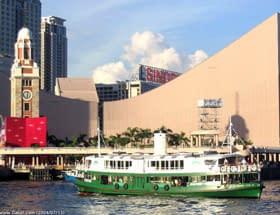 Destination_HongKong1 Moving to Hong Kong
