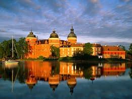 sweden-300x225 Moving To Sweden