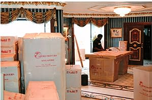 packing-pic1-300x197 International Relocation Services Singapore