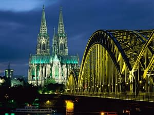 International-Moving-Services-to-Germany-300x225 International Moving Services to Germany Movers and Packers