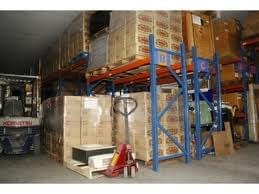 Storage-Services-in-Singapore Moving and Storage Services in Singapore Movers and Packers