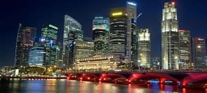 Moving-to-singapore-300x135 International Relocation Companies in Singapore Movers and Packers