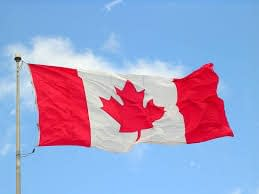 Canada-flag Moving to Canada from Singapore Movers and Packers