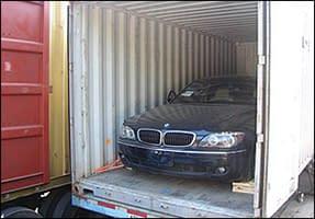 car-pic1 Car Shipping