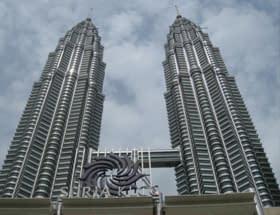 Destination_Malaysia1 Moving To Malaysia