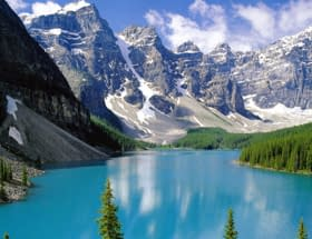 Destination_Canada1 Moving to Canada