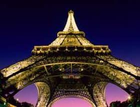 Destination_France1 Moving to France